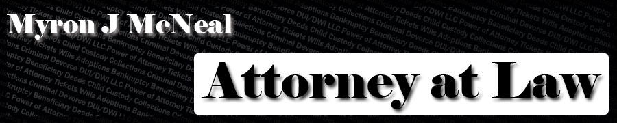 www.attorneymcneal.com header picture